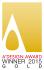 A´Design Award Winner Gold