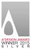 A´Design Award Winner Silver