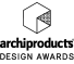 Archiproducts Design Award Winner