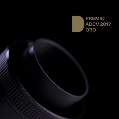 ADCV Awards 2019
