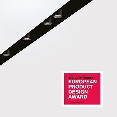 Top, European Product Design Award 2019