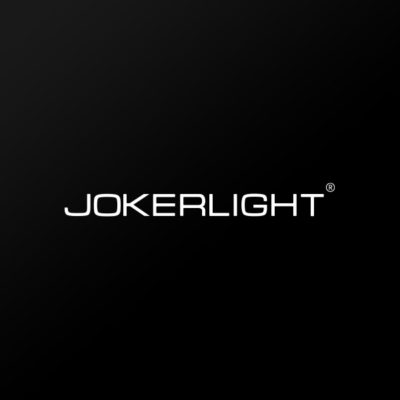 Jokerlight lands in the Unitated States